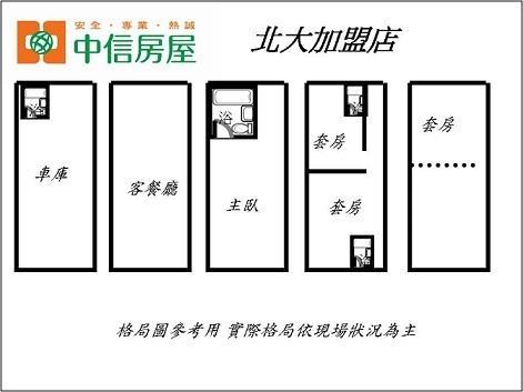 竹中車站富貴別墅1.jpg