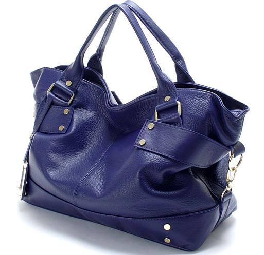 L706-blue.jpg