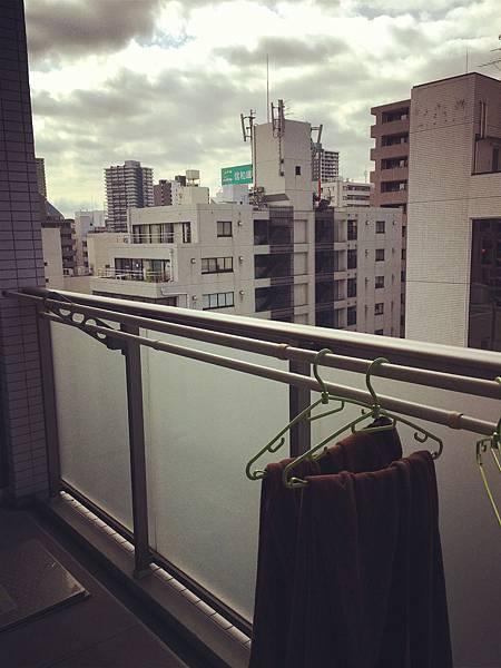 IMG_4258_副本.jpg