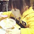 IMG_0469_副本.jpg