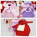 Lesa提包紅粉紫.jpg