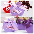 多情果LOVE紫.jpg