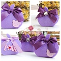 多情果紫.jpg