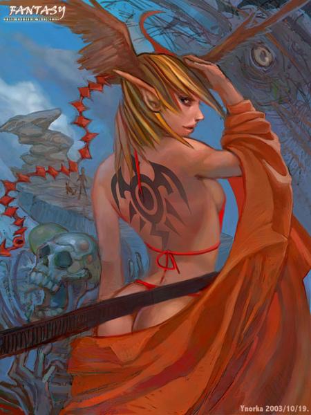 album200310_ynorka_l.jpg