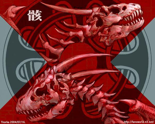 album200408_ynorka_l.jpg
