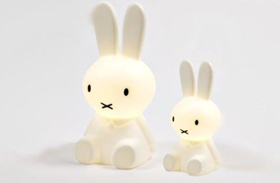 miffy-lamps.jpg