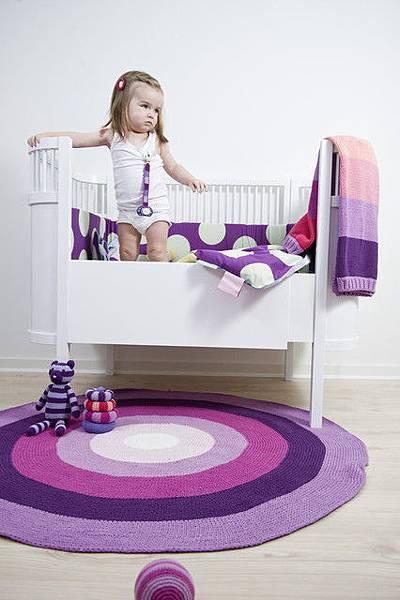 1181942606-粉紫圓形 (4).jpg