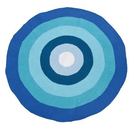 1181942607-粉藍圓形 (1).jpg