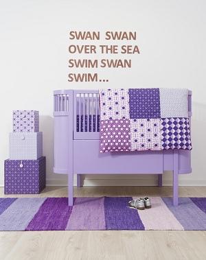 1181949565-粉紫條紋 (2).jpg