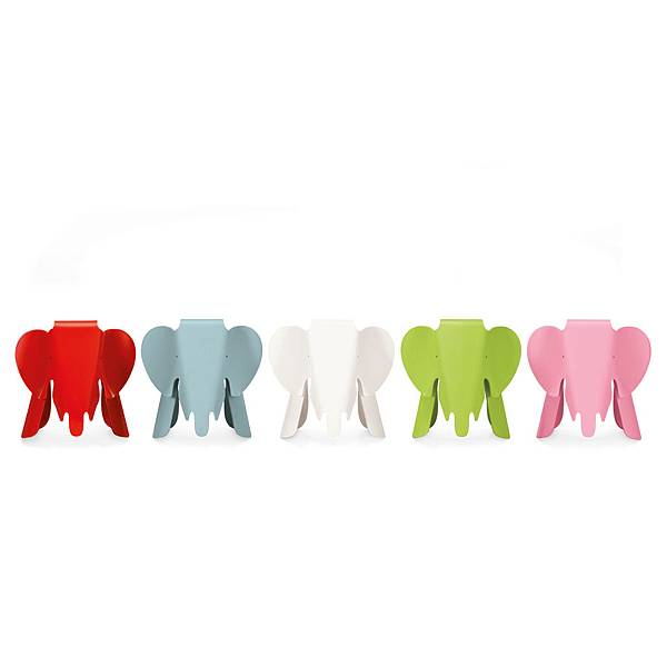 Eames-Elephant-Group-1.jpg