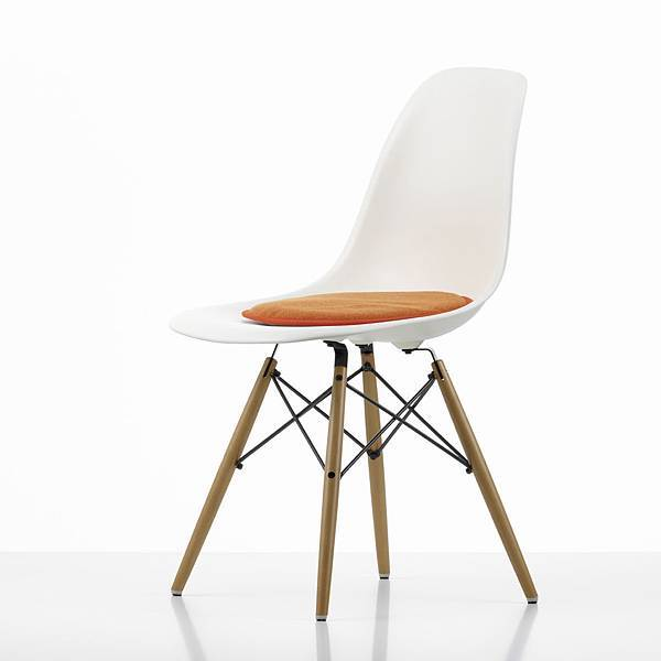 Seat-Dot-rot-orange-Plastic-Side-Chair-DSW.jpg