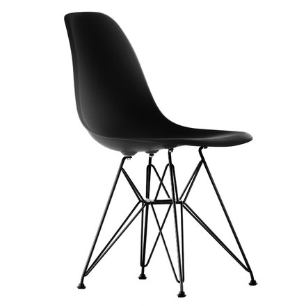 Eames-Plastic-Side-Chair-DSR_basic-darkjpg.jpg