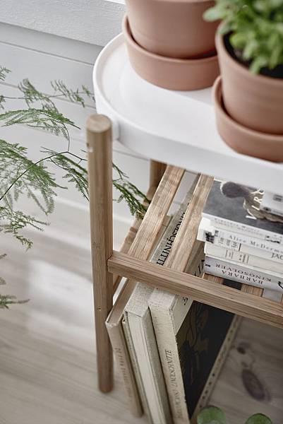 ikea-plant-stands-new-satsumas-3-gardenista.jpg