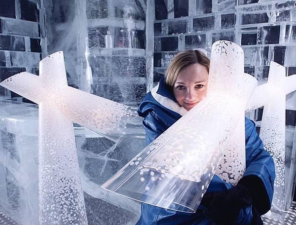 snow_a.jpg