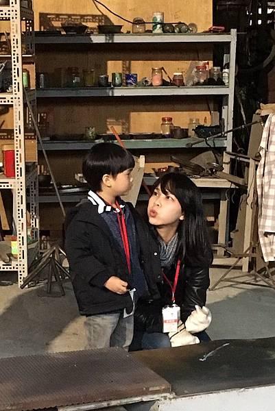 劉正男濕冷草莓_7976.jpg