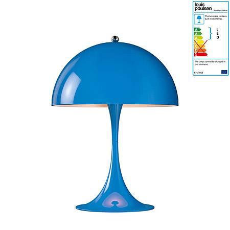 Louis-Poulsen-Panthella-Mini-Tischleuchte-250-mm-blau.jpg
