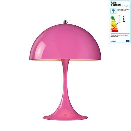 Louis-Poulsen-Panthella-Mini-Tischleuchte-250-mm-pink.jpg
