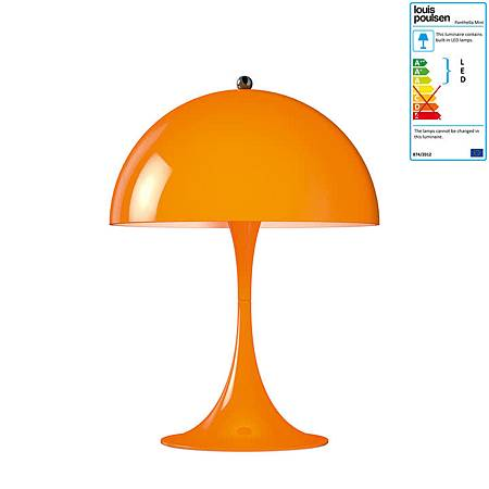 Louis-Poulsen-Panthella-Mini-Tischleuchte-250-mm-orange.jpg