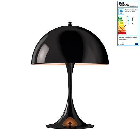 Louis-Poulsen-Panthella-Mini-Tischleuchte-250-mm-schwarz.jpg