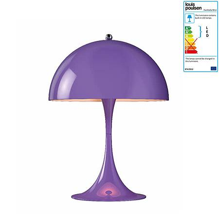 Louis-Poulsen-Panthella-Mini-Tischleuchte-250-mm-violett.jpg