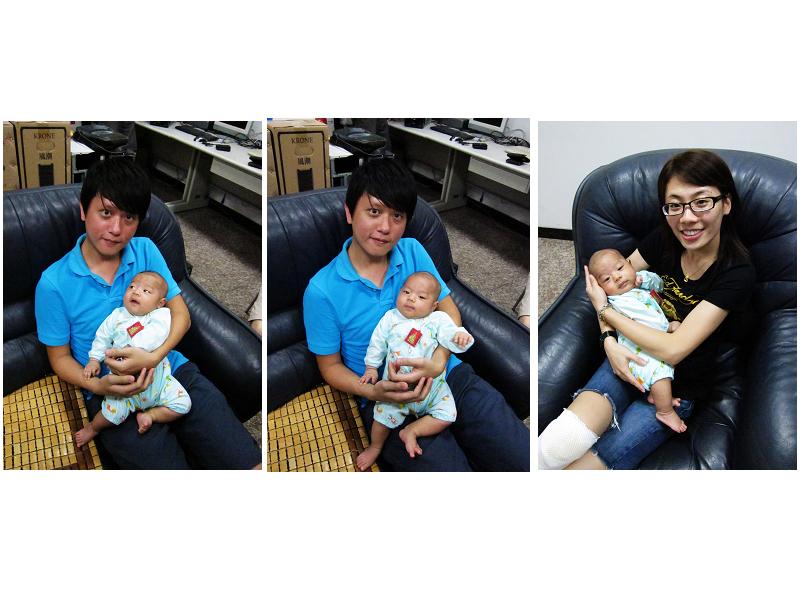 uncle2.jpg