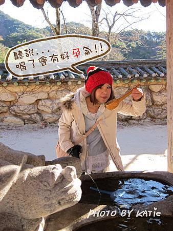 99.11.08~12-韓國LUCKY之旅-1.jpg