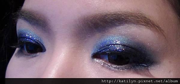 blueclub (4).jpg