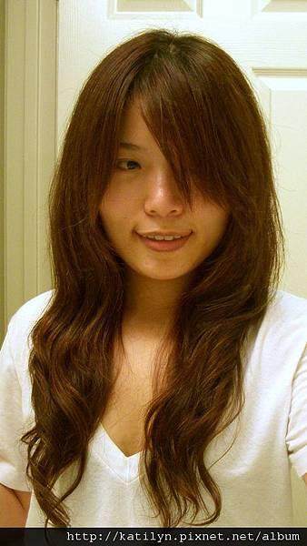 Curl (2).JPG