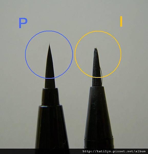 pe (8).JPG