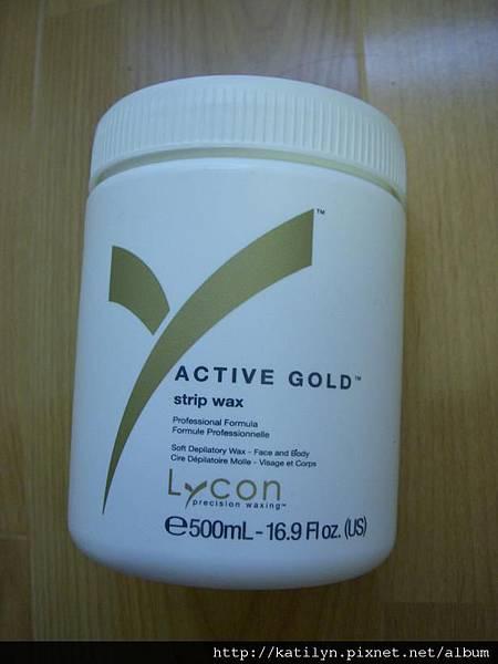 lyconwax (2).JPG