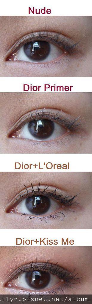 Dior+Loreal (3).JPG