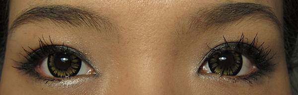 mascara (3)