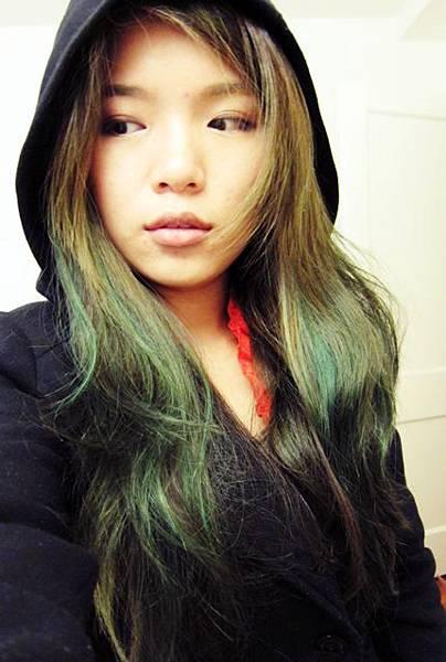 Turquoiseblog
