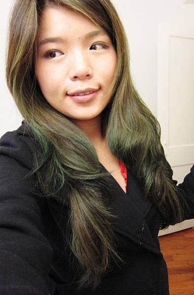 Turquoiseblog (2)