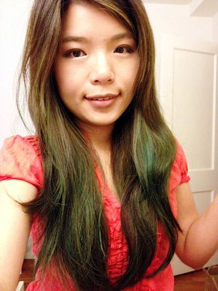 Turquoiseblog (9)