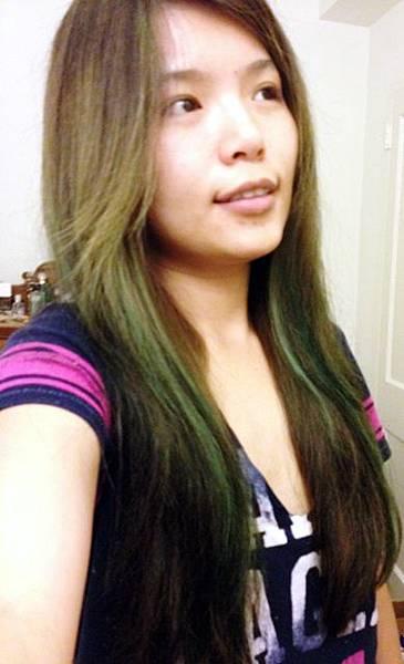 Turquoiseblog (11)