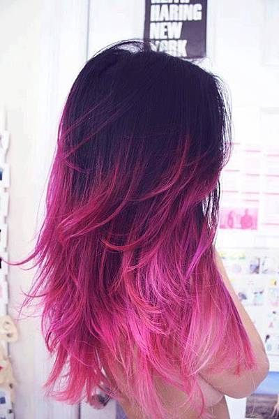 pink-hair1