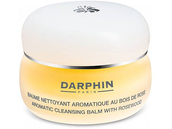 darphin-aromatic-cleansing-balm-with-rosewood