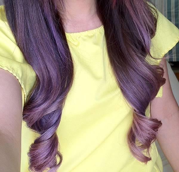 Pastel purple (4).JPG