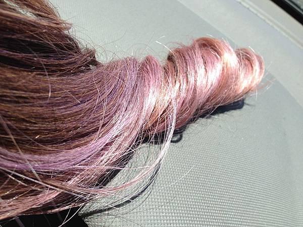 Pastel purple (6).JPG