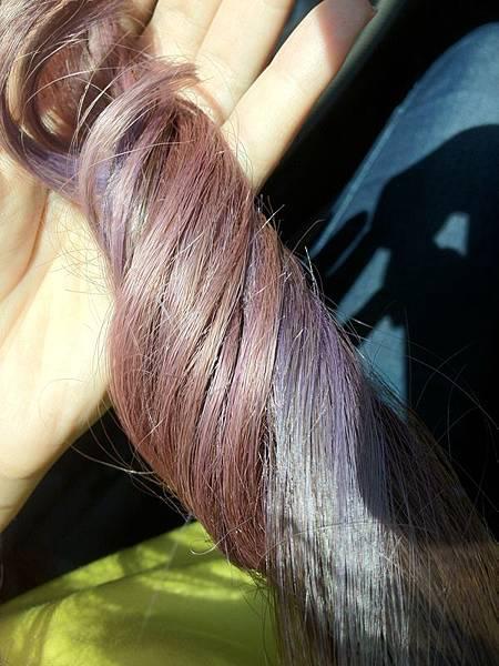 Pastel purple (10).JPG