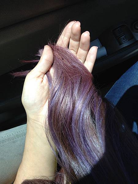 Pastel purple (13).JPG