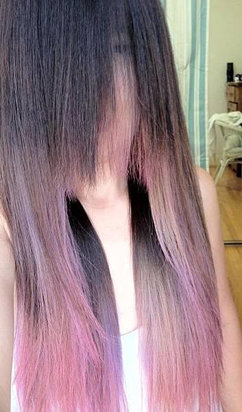 Pastel purple (18).JPG