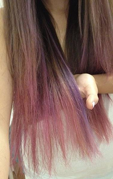 Pastel purple (19).JPG