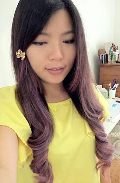 Pastel purple (21).JPG