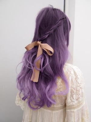 Pastel purple (26).JPG