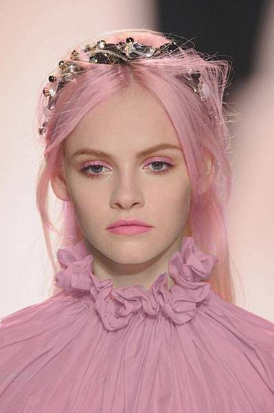 pink-pastel-hair-color-.jpg
