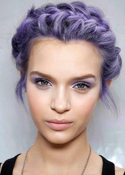 pastel-purple-haircolrs.jpg