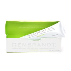 RembrandtPlus Toothpaste1.jpg