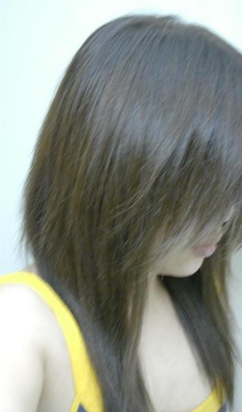 lightashbrown (5).JPG